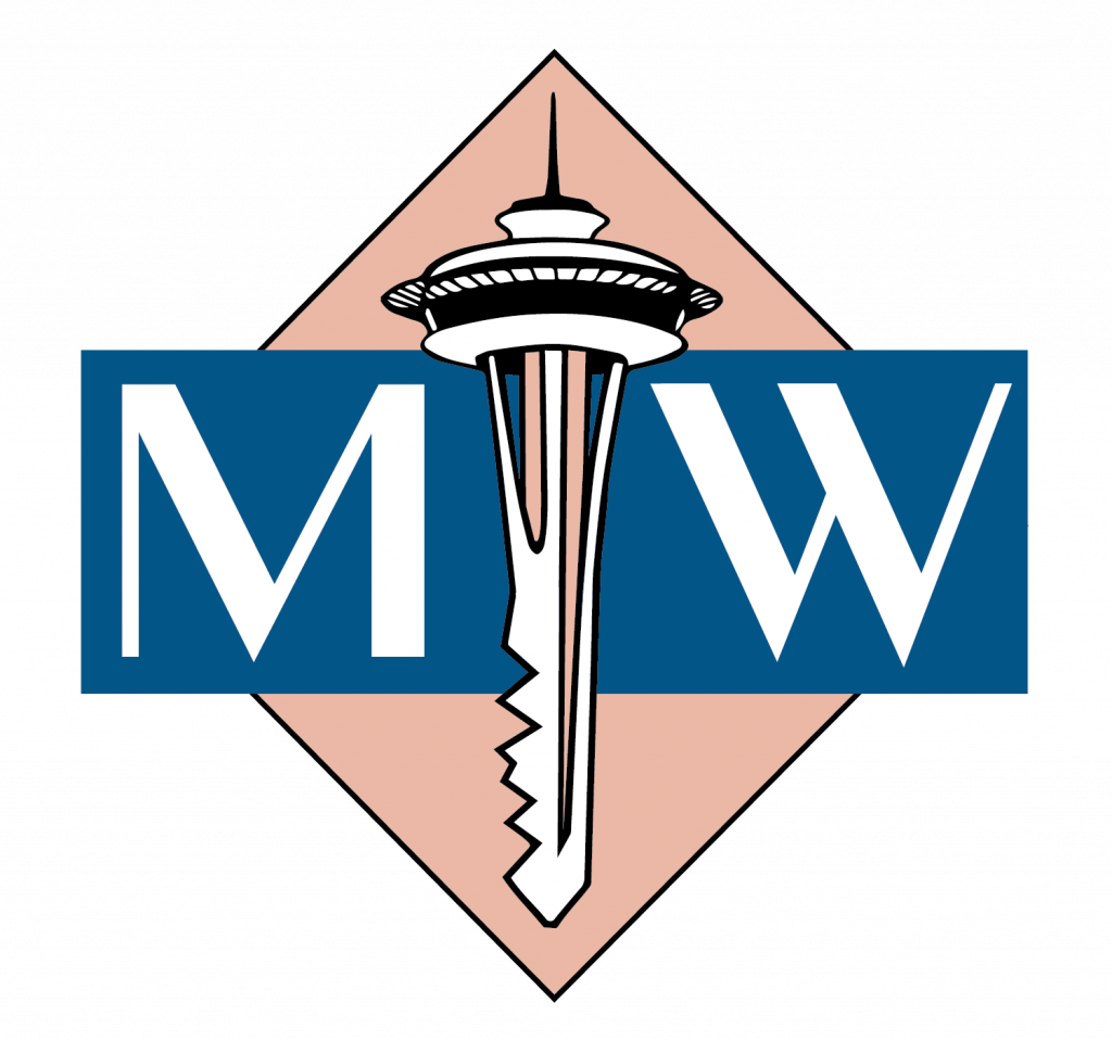 MW_Logo-01