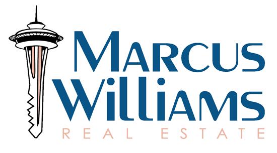 MarcusWilliams_BlueBlackSal